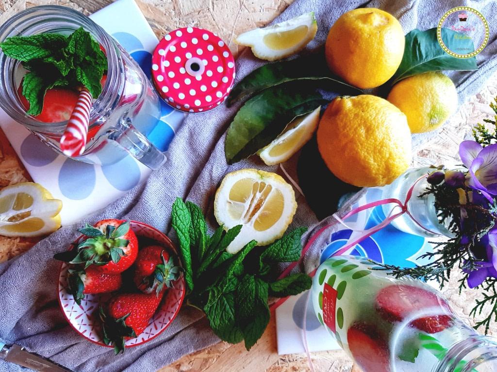 lemon-lemonade-refreshment-summer-drink