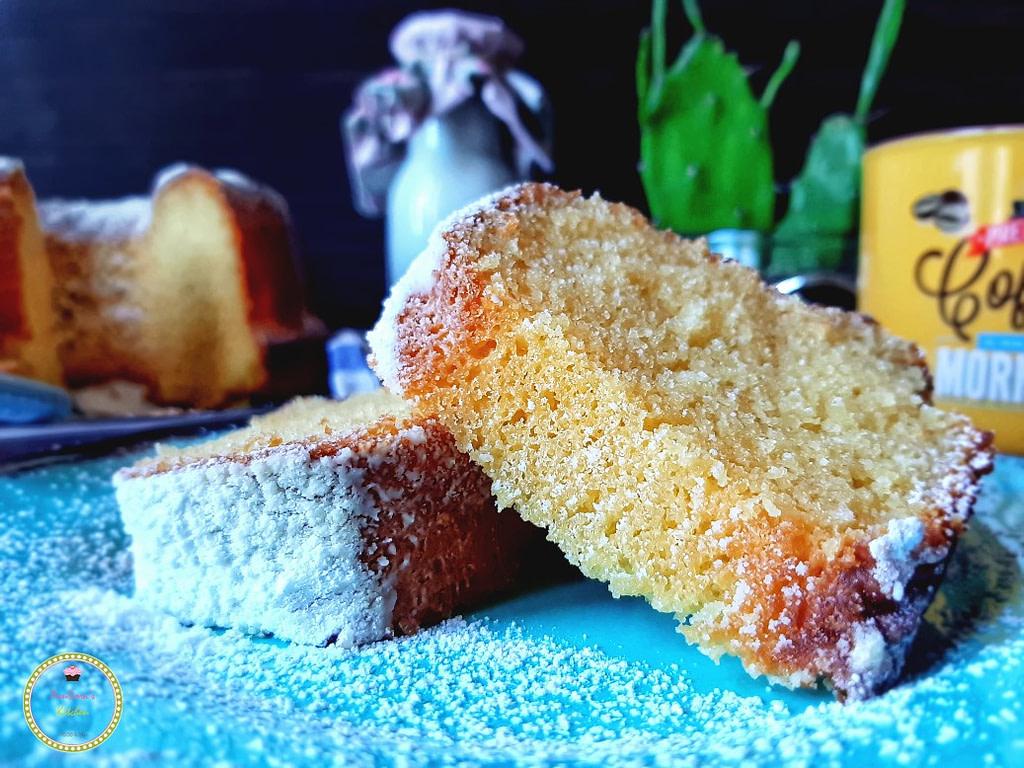 cake-vanilla-moms_cake-morning-coffee_time
