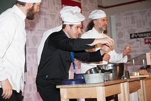 pandoras-kitchen-blog-greece-cooking-band