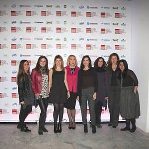 pandoras-kitchen-blog-greece-awards-vimagourmet