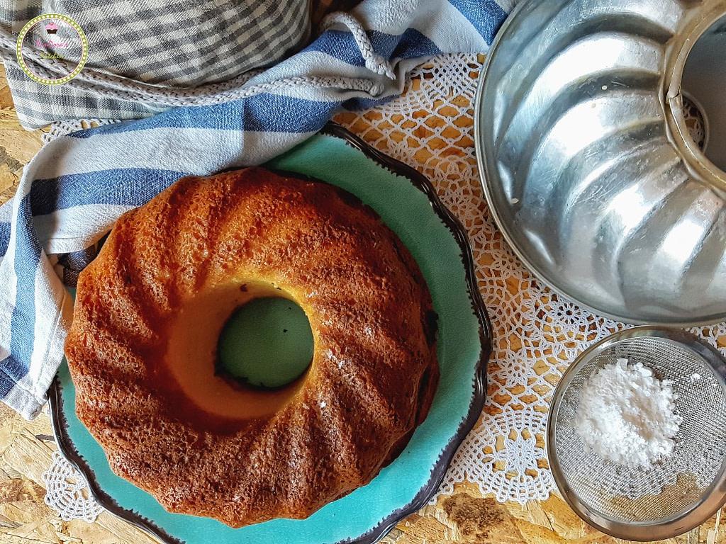 το κέικ της μαμάς-κέικ-καφές-βανίλια-πρωινό