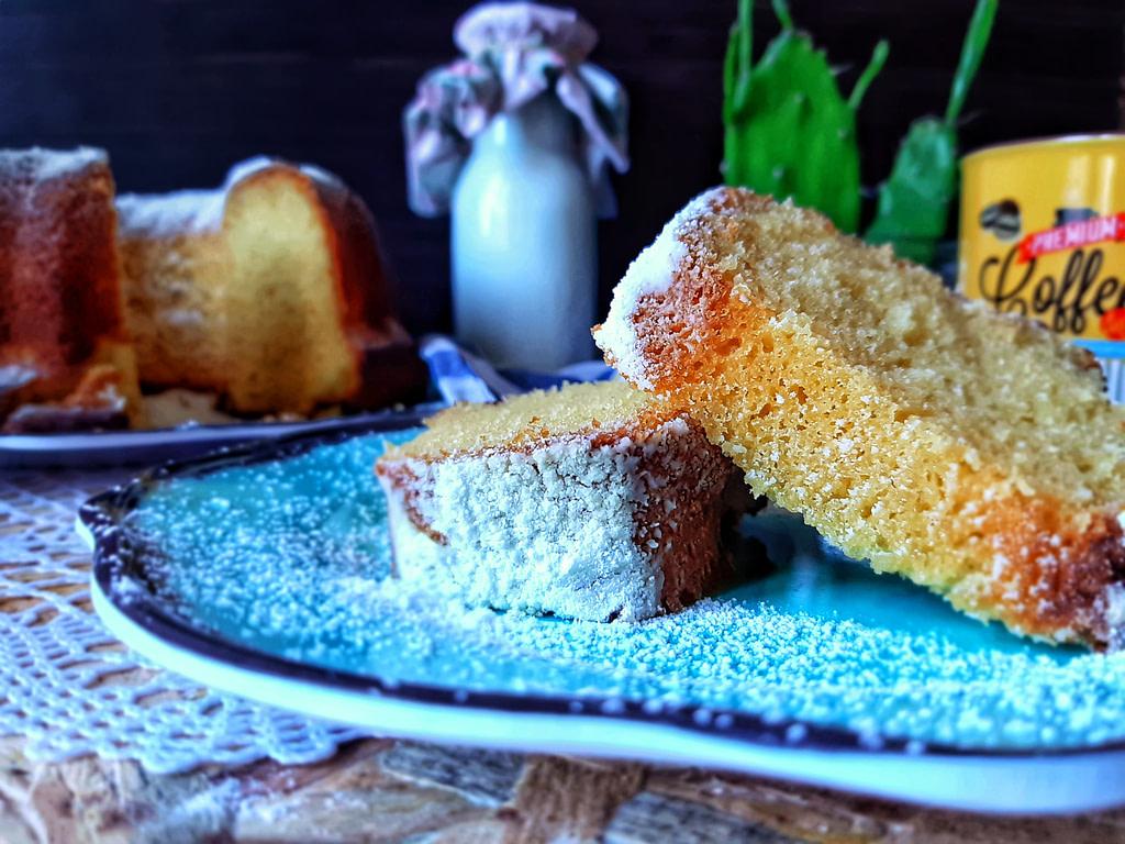 cake-mothers_recipe-sweet