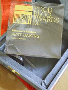 pandoras-kitchen-blog-greece-award-foodblog