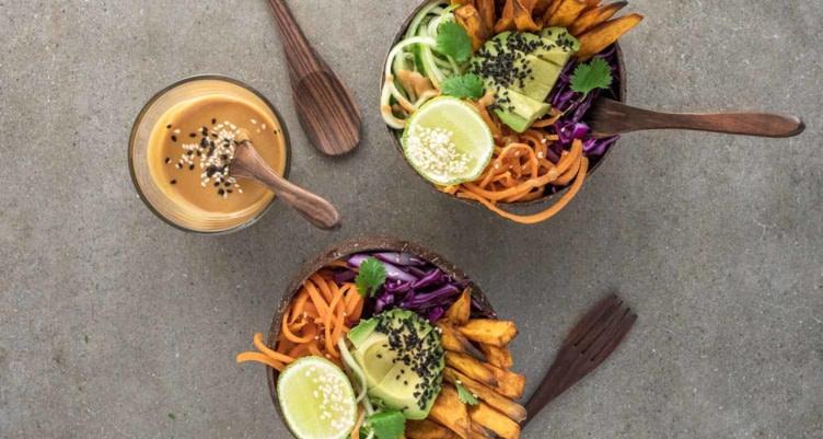 fasting-lent-dietitian
