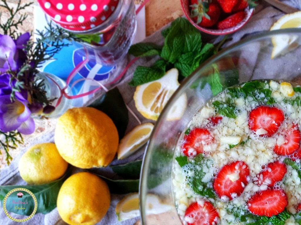 λεμονι-λεμόναδα-χωρίς_ζάχαρη-καλοκαίρι-αναψυκτικό
