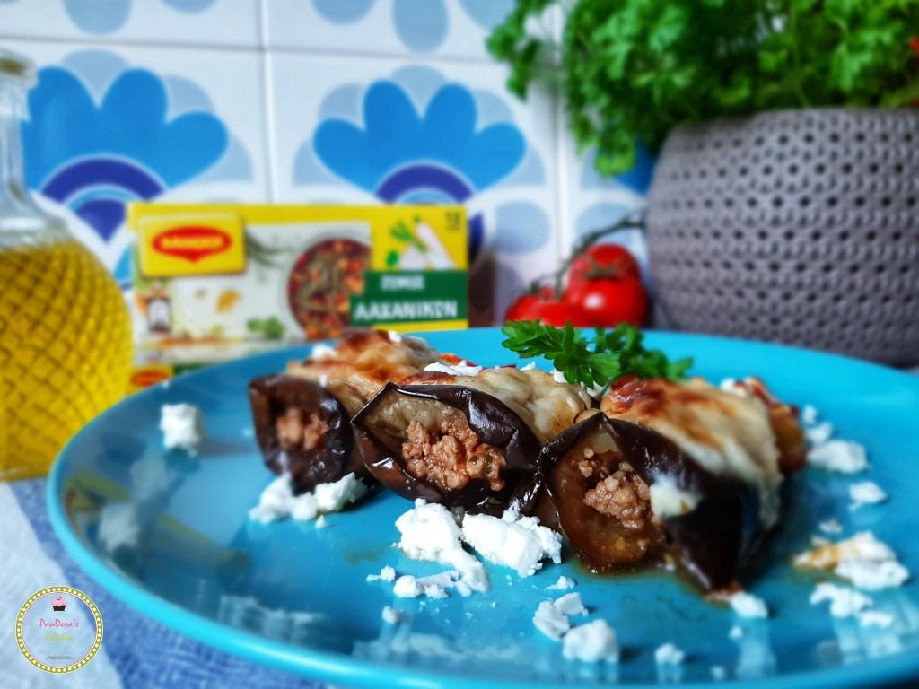 eggplant_rolls-greek_food-Greek_recipes-maggi