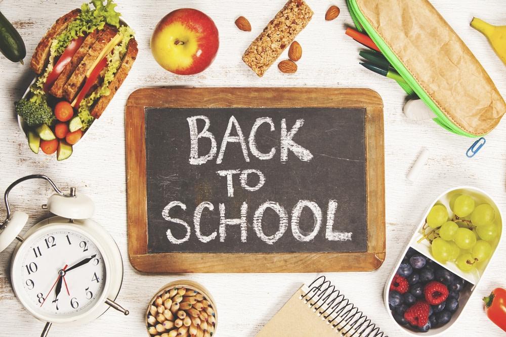 σωστή_διατροφή_των_παιδιών_στο_σχολείο-διατροφή-παιδί-σχολείο