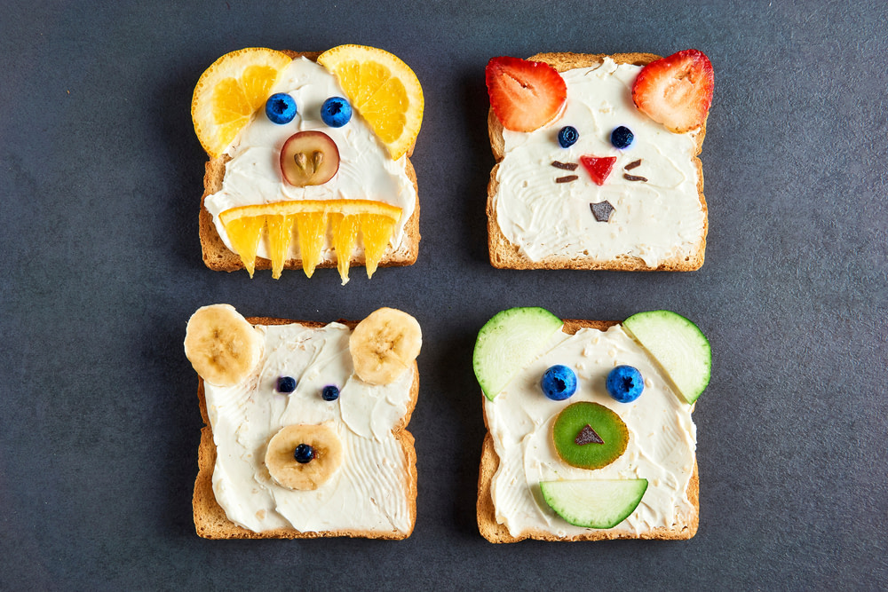 healthy_snack_for_kids-healthy_snack_for_school-healthy-toast