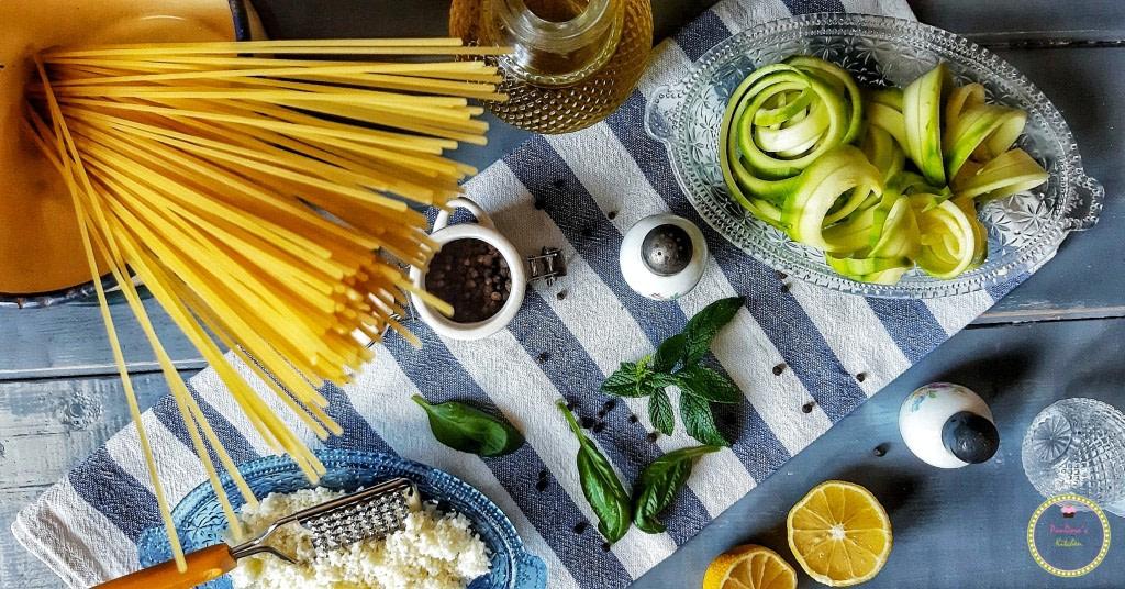 pasta-alla_nerano-pandoras_kitchen