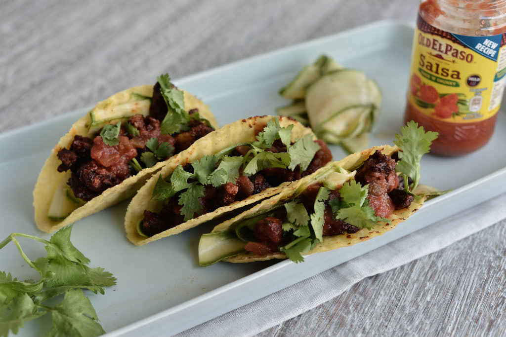 tacos-mexican-old el paso-alexandros papandreou-pandoraskitchen-marie claire-blog awards