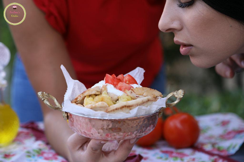 souvlaki-gyros-greek_food-chicken
