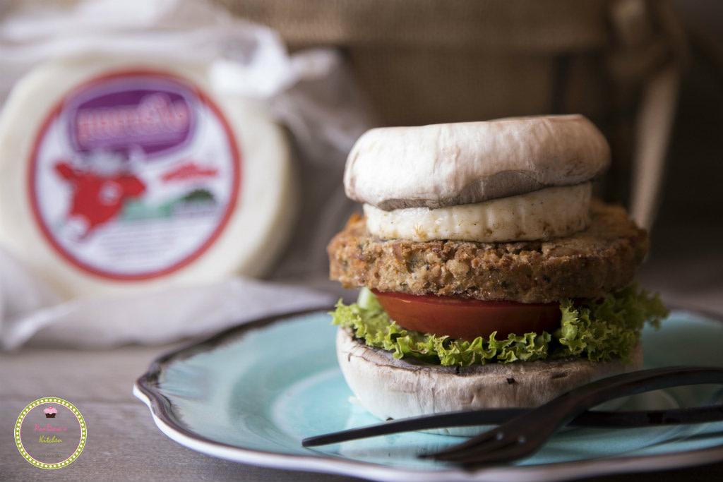 burger-veggie-mushrooms-mastelo