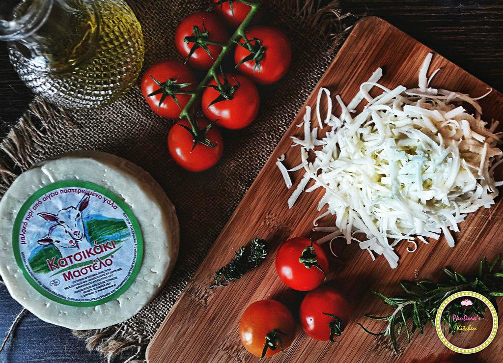 τυρόψωμο-μαστέλο-χίος-συνταγή με μαστέλο