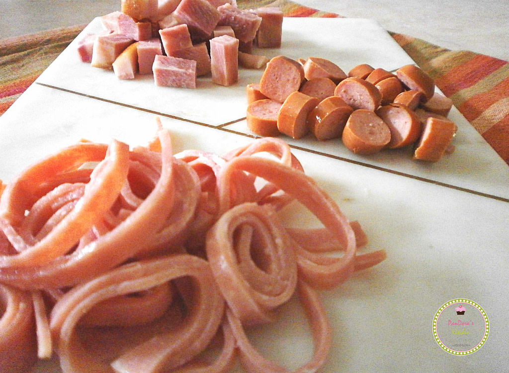 pandoras-kitchen-blog-greece-spaghetti-pasta-alforno