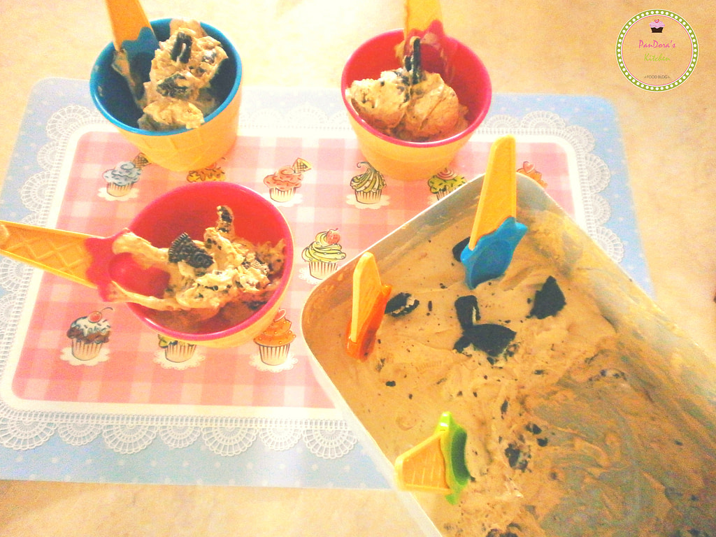 pandoras-kitchen-blog-greece-summer-icecream