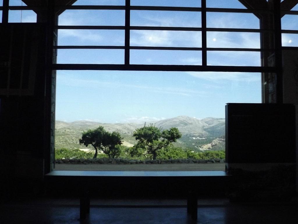 pandoras-kitchen-blog-greece-chios-mastic-museum