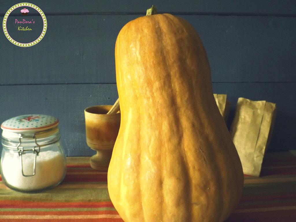 pandoras-kitchen-blog-greece-autumn-pumpkin-halloween