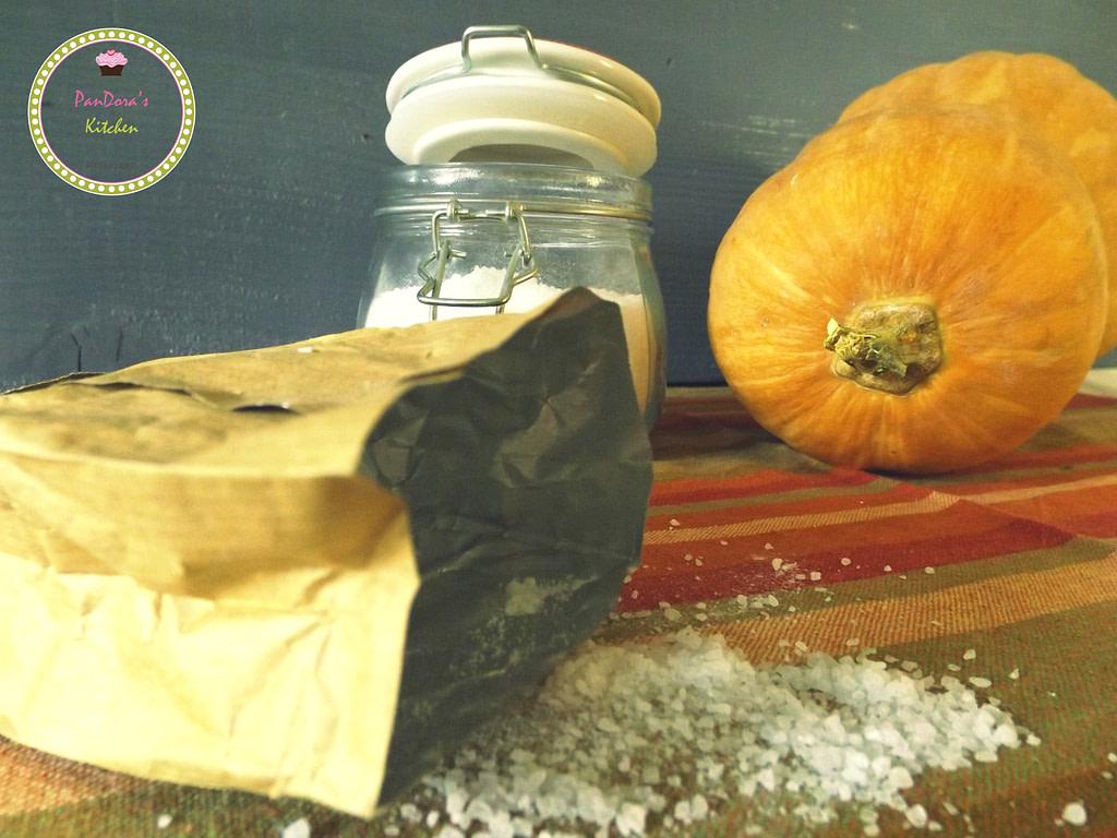pandoras-kitchen-blog-greece-halloween-pumpkin