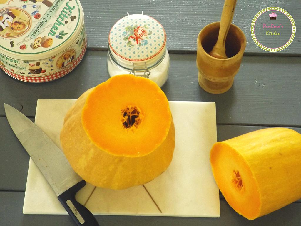 pandoras-kitchen-blog-greece-pumkin-halloween
