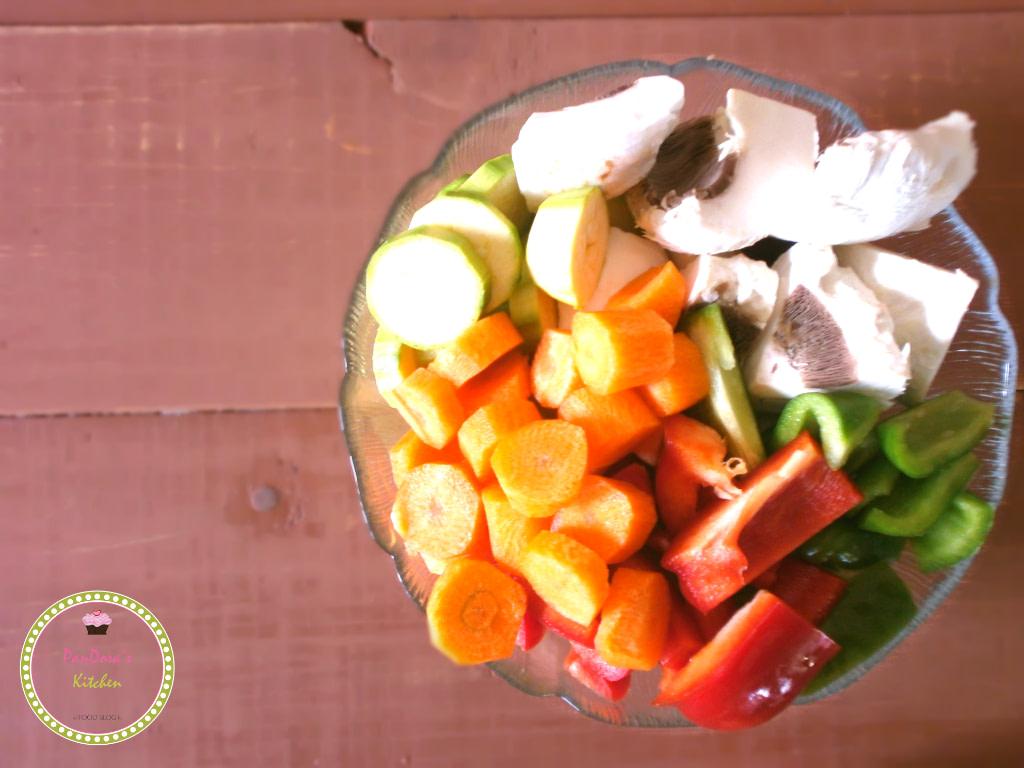 μπριαμ-λαχανικά-ελληνικό φαγητό-ελληνική κουζίνα-