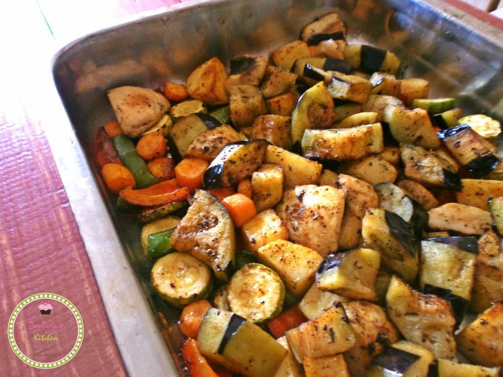 μπριάμ- φέτα- λαχανικά-ελληνική κουζίνα-ελληνικό φαγητό-ελληνική παράδοση