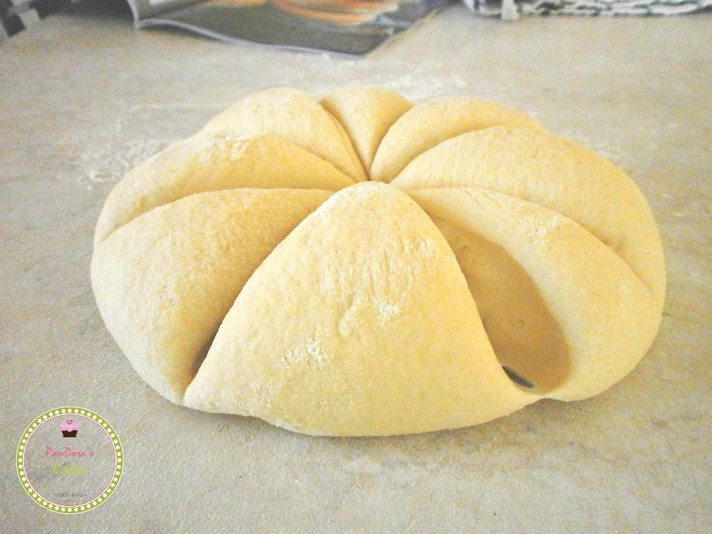 burger-bread-at home-fast food-pandora-pandoras kitchen