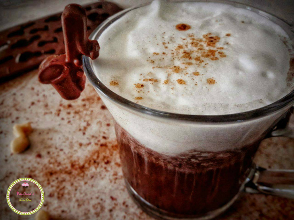spicy-chocolate-silikomart-coffee-silicone-mould-pandoras kitchen