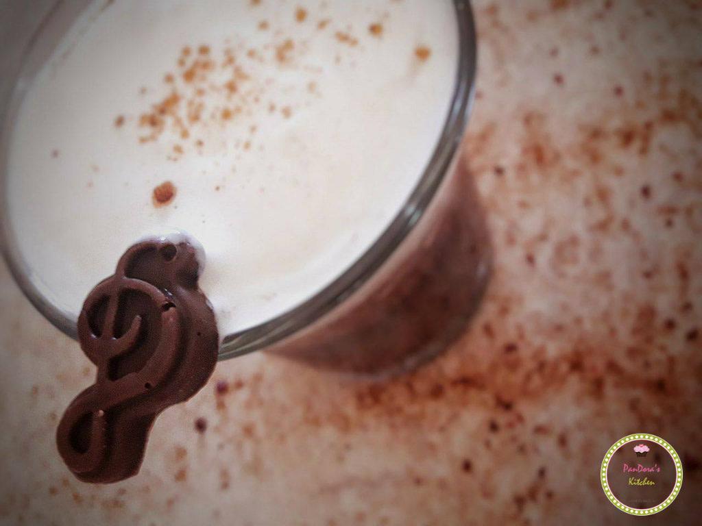 silikomart-choco melody-chocolate-spicy-pandoras kitchen