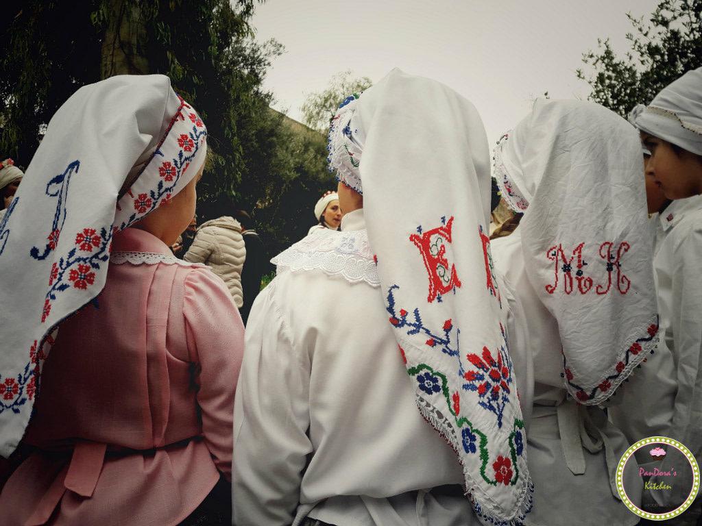 χορευτικό-πολιτιστικός σύλλογος-μεστά-χίος-παραδοσιακές φορεσίες