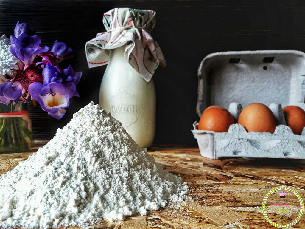 flour-milk-eggs-food photography-food styling-pandora's kitchen-hautescuisines