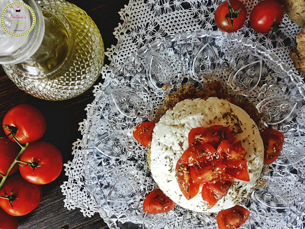cheesecake-mastelo-cheese-chios-ntakos-pandora's kitchen