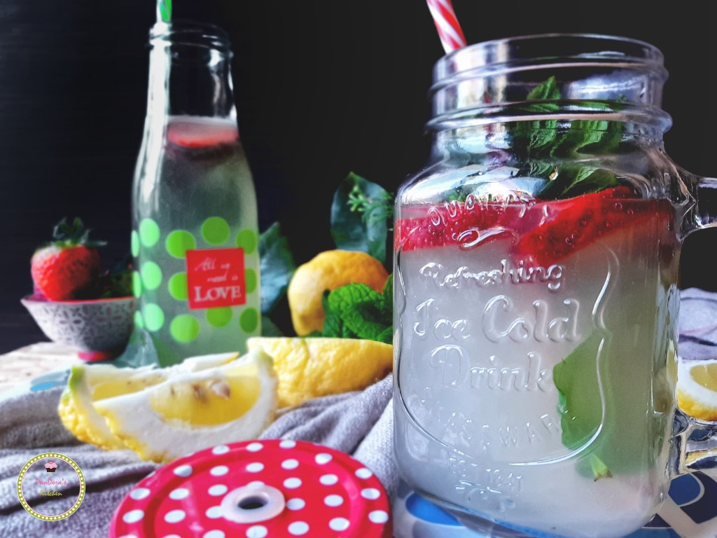 homemade_lemonade-lemonade-lemons-drink-sugar_free