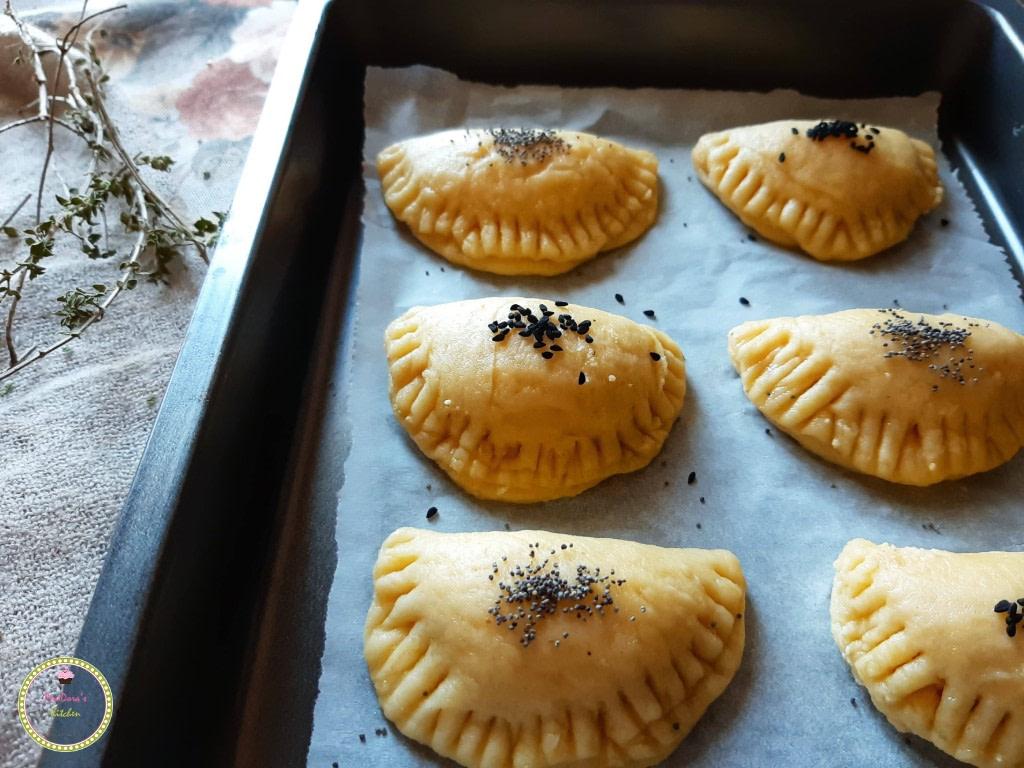 cheese-cheesepie-greek_food-greek_recipe