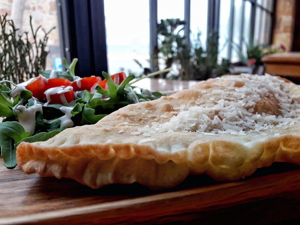 greek_food-cheesepie-cheese-breakfast-brunch