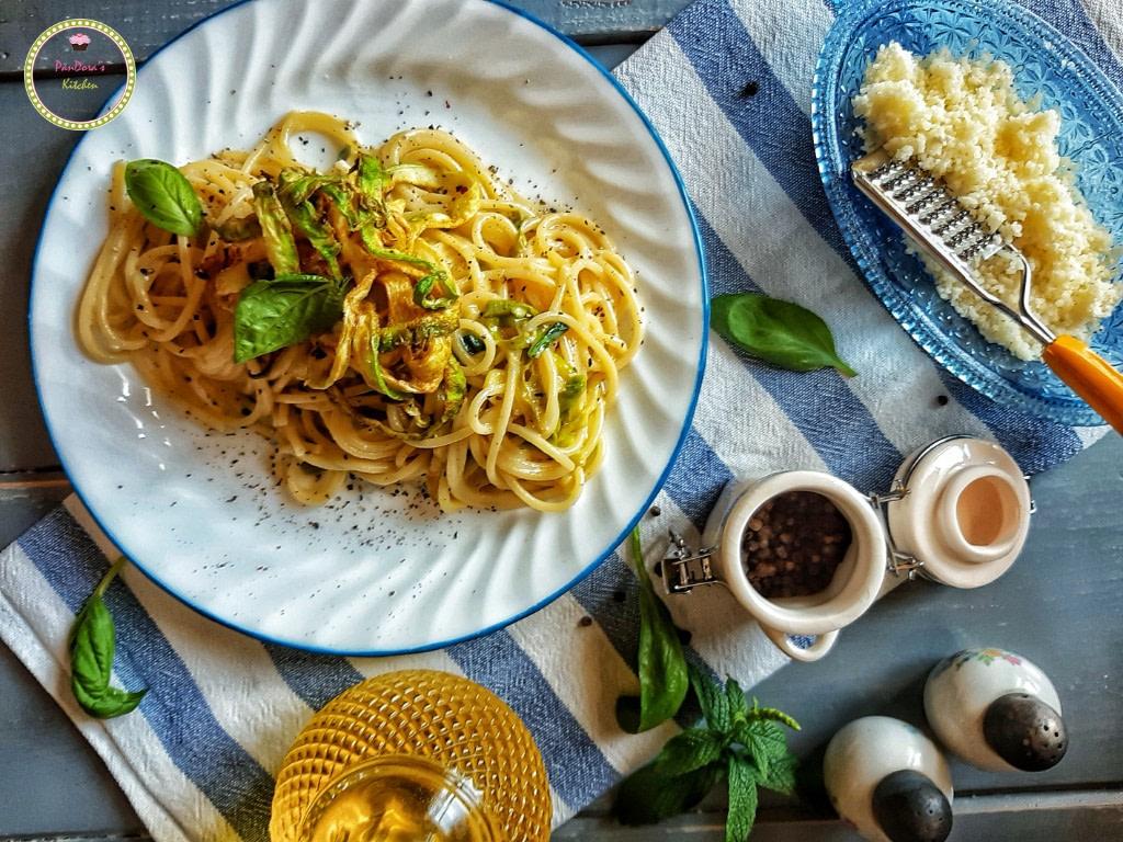 makaronada_alla_nerano-nerano-pasta-italian_food