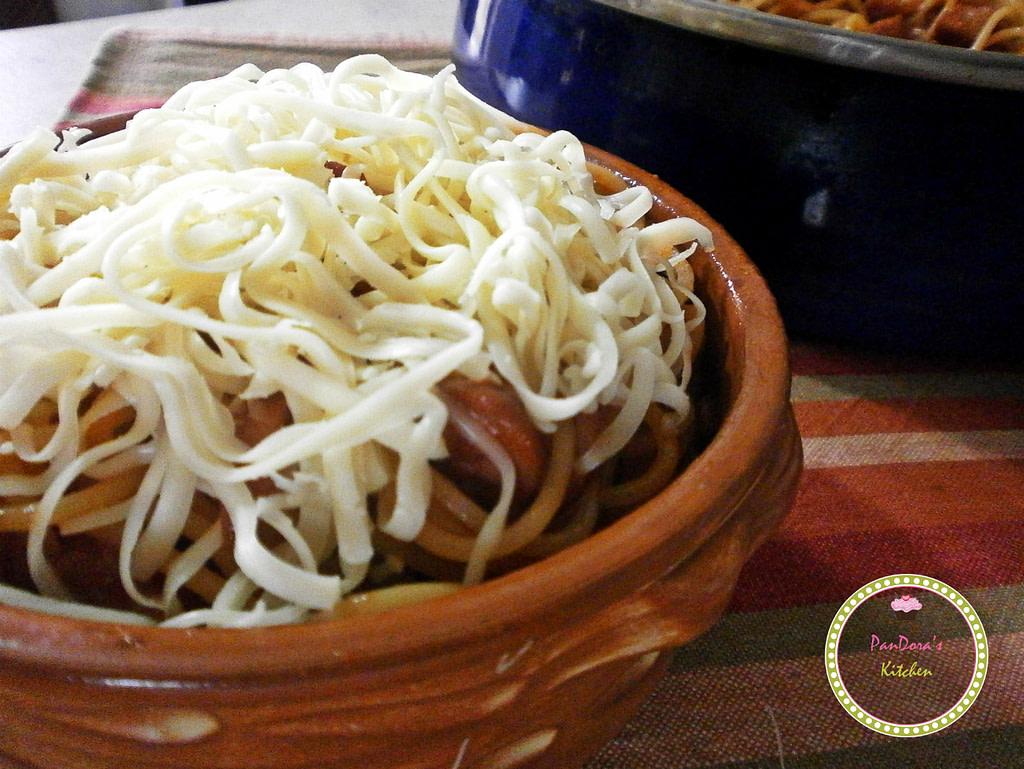pandoras-kitchen-blog-greece-pasta-al forno-cheese