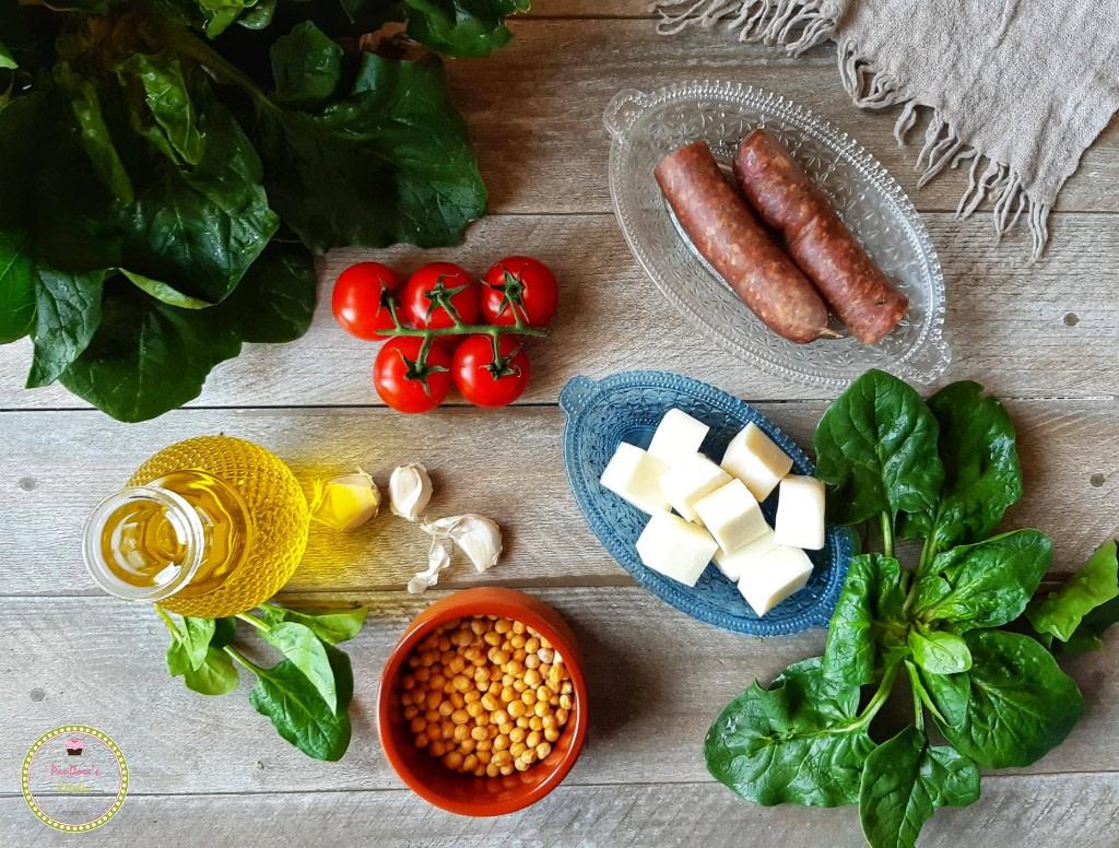 ospria-syntagi-greek_blogger-greek_food