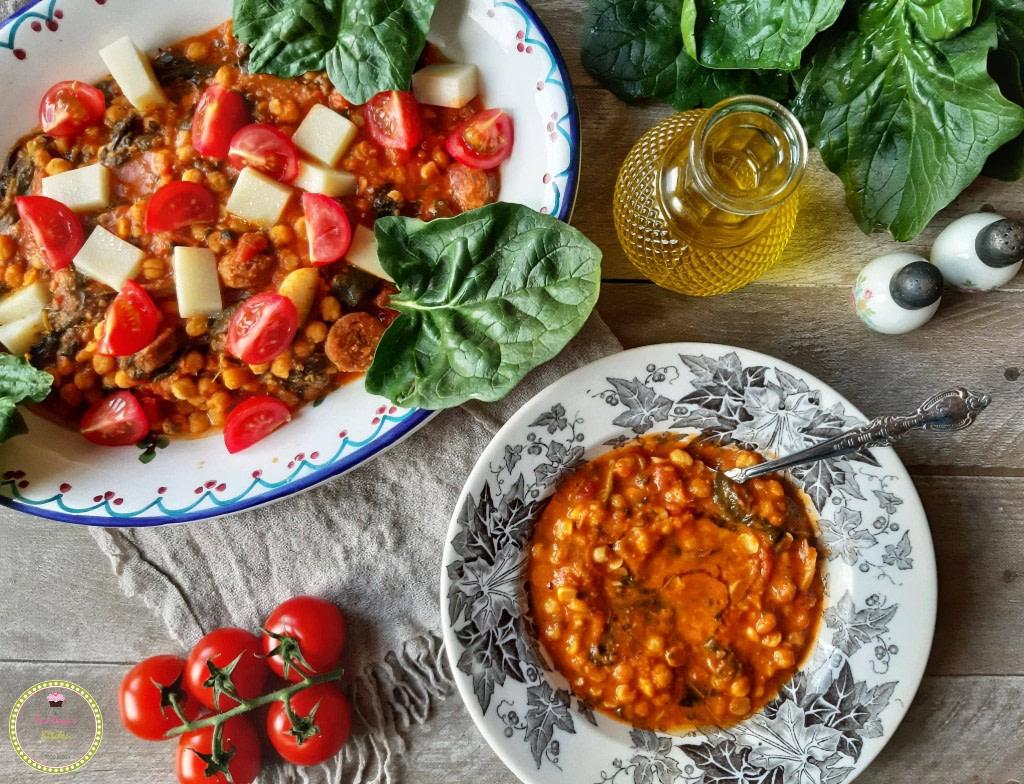 chickpeas-greek_food-Greek_cuisine-legume