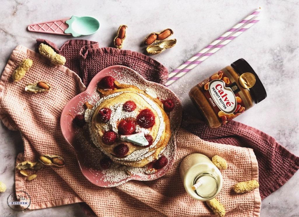 pancake-peanut_butter-calve-brunch