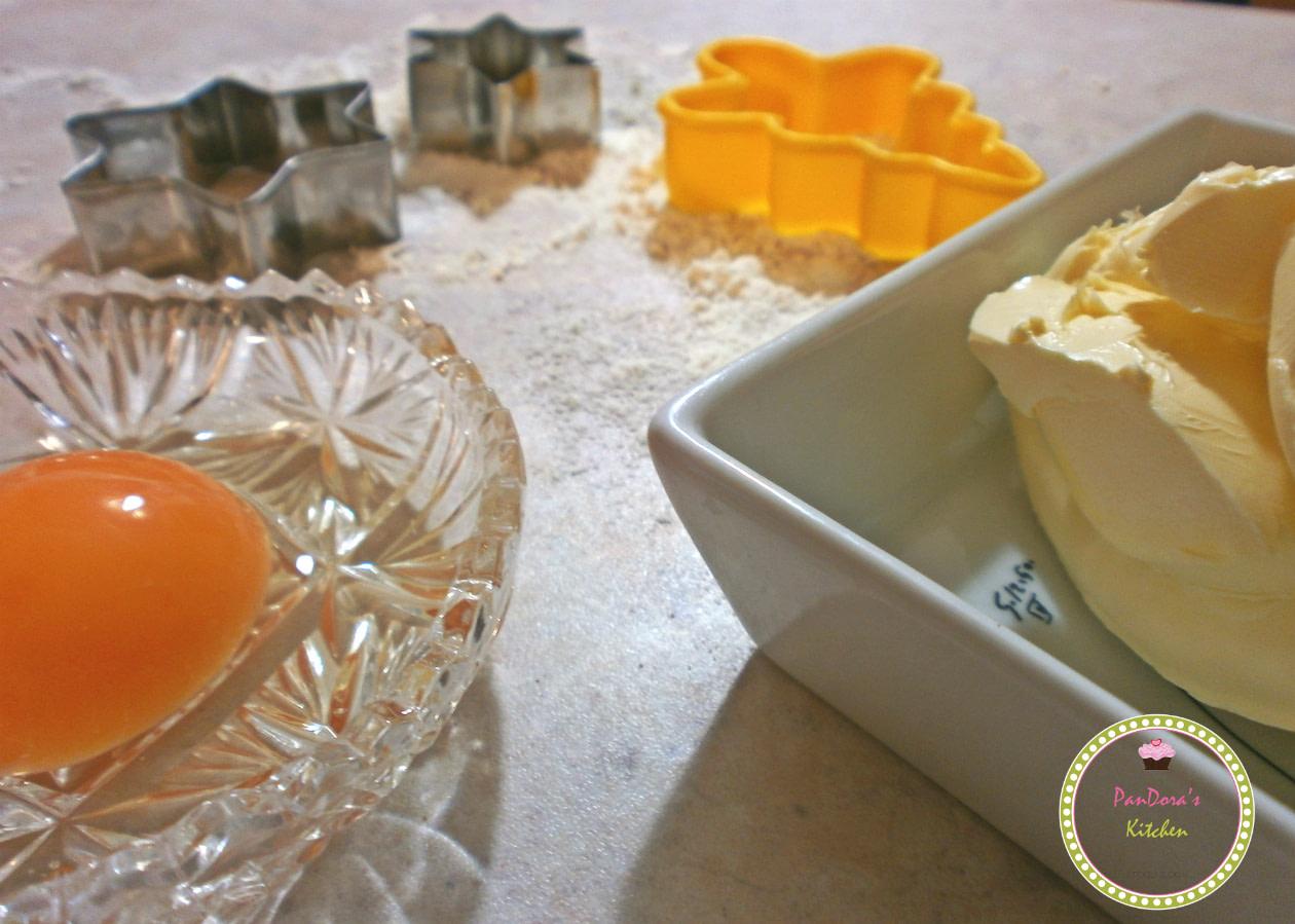 pandoras-kitchen-blog-greece-xmas-cookies-mastic-chocolate