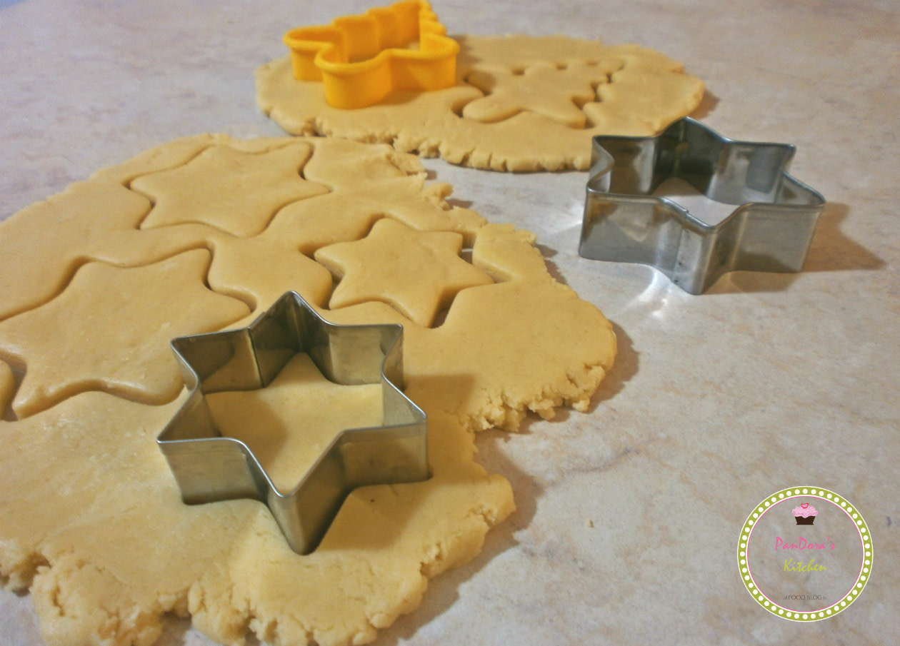 pandoras-kitchen-blog-greece-χριστουγεννιάτικα-μπισκότα-μαστίχα-σοκολάτα