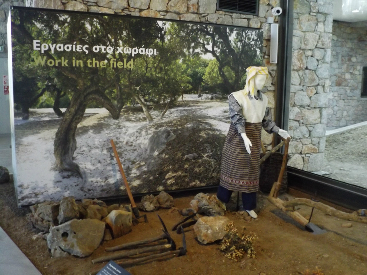 pandoras-kitchen-blog-greece-chios-mastic-museum