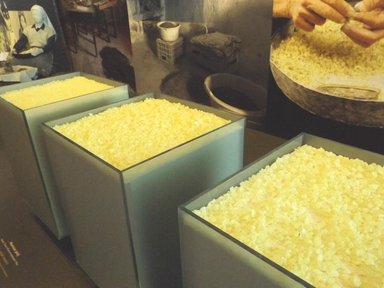 pandoras-kitchen-blog-greece-mastic-chios