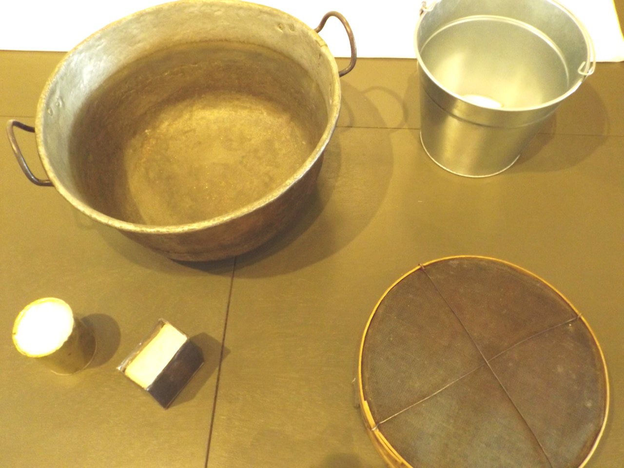 pandoras-kitchen-blog-greece-chios-mastic