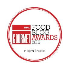 pandoras-kitchen-blog-greece-Βραβεία ΒΗΜΑgourmet 2016-nominee-vimagourmet food blog awards