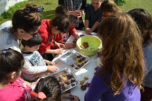pandoras-kitchen-blog-greece-school-chios-katarraktis