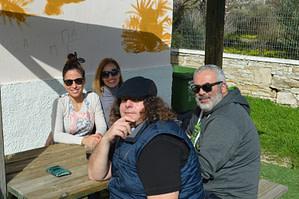pandoras-kitchen-blog-greece-chios-bloggers