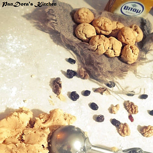 cookies-pandoras-kitchen-blog-greece
