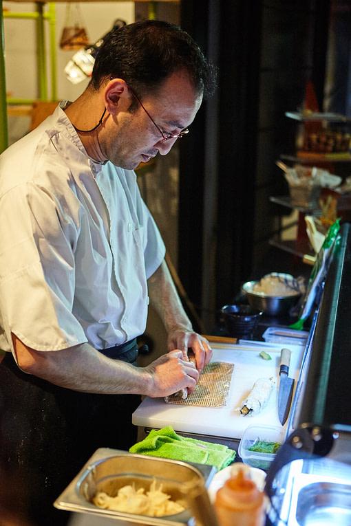 pandoras-kitchen-blog-greece-oz