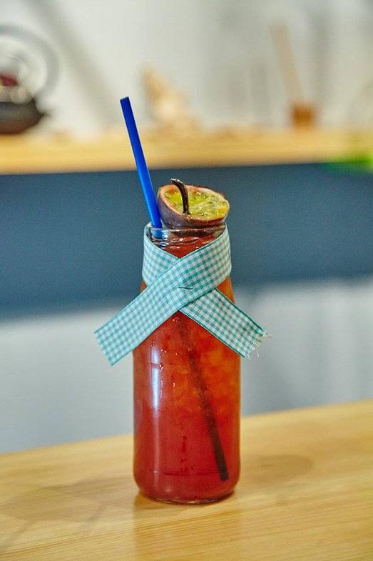 pandoras-kitchen-blog-greece-oz-cocktail